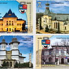 Buzau - 590 Years Of Documentary Attestation