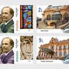 150 Jahre seit der Geburt von Ion D. Berindei