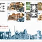 Ion D. Berindei 诞生 150 周年
