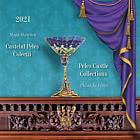 Peles Castle - Collections