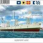 Slovene Ships