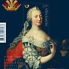 Maria Theresa - 300th Anniversary of her Birth