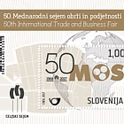International Trade and Business Fair - 50 Years
