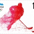 XXIII Olympic Winter Games, PyeongChang, South Korea