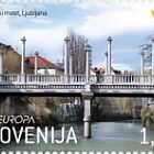 Europa 2018 - (Cobblers' Bridge)