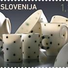 Kunsthandwerk in Slowenien