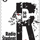 50th Anniversary of Radio Student