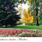 Maribor Horticultural Society