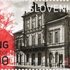 100 Years of the Slovenian National Theatre in Maribor