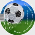 100 Anni Di Calcio In Slovenia