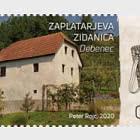 Wine Cellars - Zaplatar's Zidanica