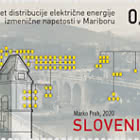Centenary of the Alternating Current Electricity Supply in Maribor