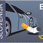 Definitives 2020 - Discarding Cigarette Butts B
