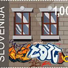 Definitives 2020 - Graffiti-as-Vandalism