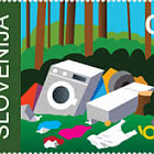 Definitives 2020 - Fly-Tipping C
