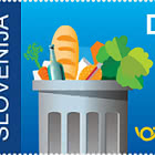 Definitives 2020 - Food Waste D