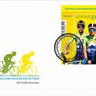 Slovenia's Tour de France Heroes