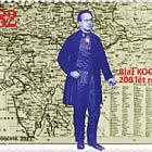 Bicentenario del nacimiento de Blasius Kozenn