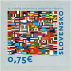 Le 75e anniversaire de la fondation des Nations Unies