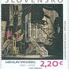 Arte - Ladislav Vychodil (1920 – 2005)