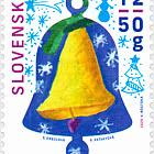 La posta di Natale 2020