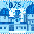 Il 150 ° Anniversario Della Fondazione Dell'osservatorio A Hurbanovo