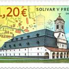 Monumentos Técnicos: Las Salinas De Prešov