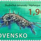 Protezione Della Natura: La Grotta Della Libertà Di Demänovská
