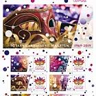 50 Anni di Carnevale a St Maarten