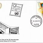 Show Cards Vienna – Essen '16