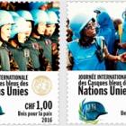 International Day of UN Peacekeepers (Geneva)