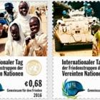 International Day of UN Peacekeepers (Vienna)