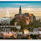 2016 World Heritage - Czech Republic (Vienna)