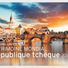 2016 World Heritage - Czech Republic (Geneva)