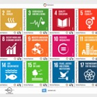 United Nations Day: Sustainable Development Goals (New York)