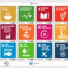 United Nations Day: Sustainable Development Goals (Vienna)