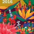 Annual Collection Folder 2016 (Geneva)