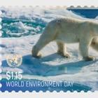World Environment Day 2017 - (New York)