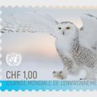 World Environment Day 2017 - (Geneva)