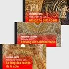 2017 UNESCO Silk Roads - (3 Offices) - (SB CTO)