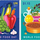 (New York) - World Food Day 2017