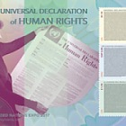 UNEXPO17 – Universal Declaration of Human Rights