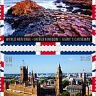 (纽约) - 2018世界遗产-大不列颠及北爱尔兰联合王国