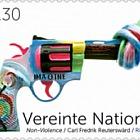 (Vienna) - Definitive 2018 - (Set Mint €2.30)