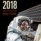 Annual Collection Folder 2018 - (New York)