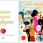 (New York) - World Languages