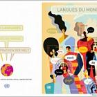 (Geneva) - World Languages