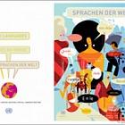 (Vienna) - World Languages