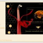 (Geneva) - World Bee Day