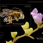 (Vienna) - World Bee Day - M/S CTO